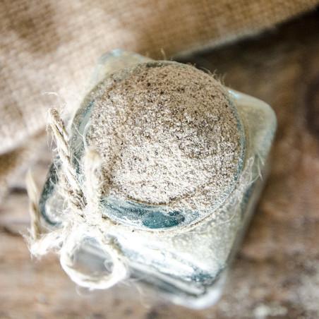 Poudre de poivre blanc - Vietnam
