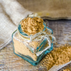 Spice mixture - Mexican