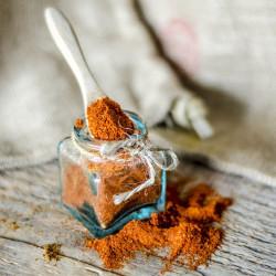 Spice Blend - Harissa du Maghreb