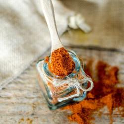 Mélange d'épices - Harissa du Maghreb