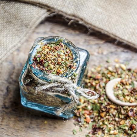 Spice Blend - Italian