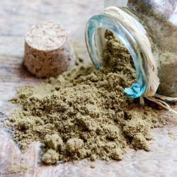 Cumin Powder - Syria