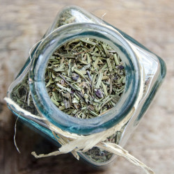 Herbs of Provence