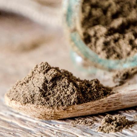 Voatsiperifery Wild Pepper Powder - Madagascar
