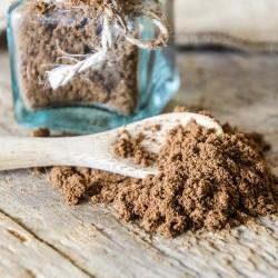 Star anise powder - Vietnam