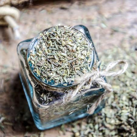 Herbes de Provence - Méditerranée