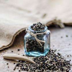 Poivre Noir- Mignonette