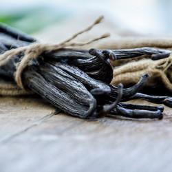 Vanilla Beans Veracruz +14cm L - Mexico