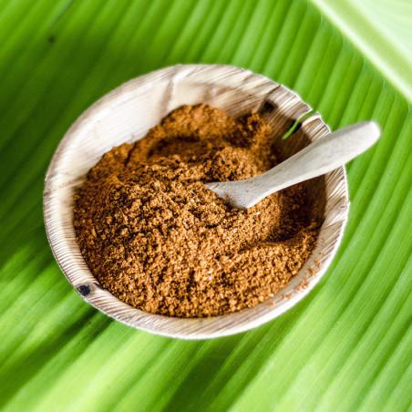 Poulet, Dindes, Faisans - Curry de l'empire Moghol - Vente d'épices et poivres