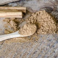 Cassia Cinnamon Powder - Indonesia
