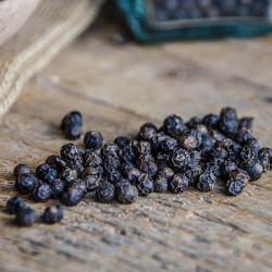 Kampot Black Pepper - Khmer...
