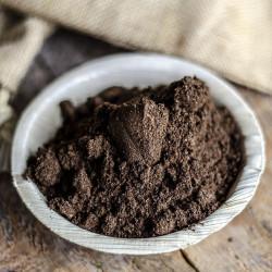 Madagascar Intense Powder