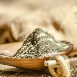 Tropical Lemongrass Powder...