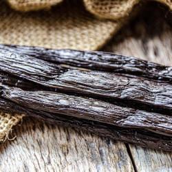Vanilla pods Bourbon Gold...