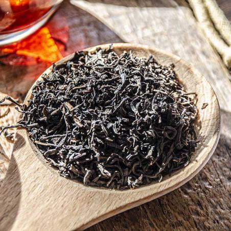 Thé Noir - Assam Maijian O.P