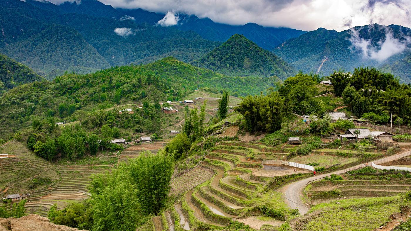 baie-des-cimes-vietnam