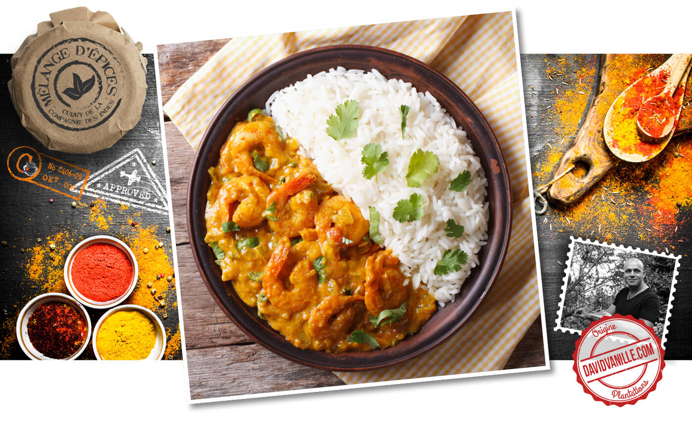 melange-d-epices-curry-de-la-compagnie-des-indes