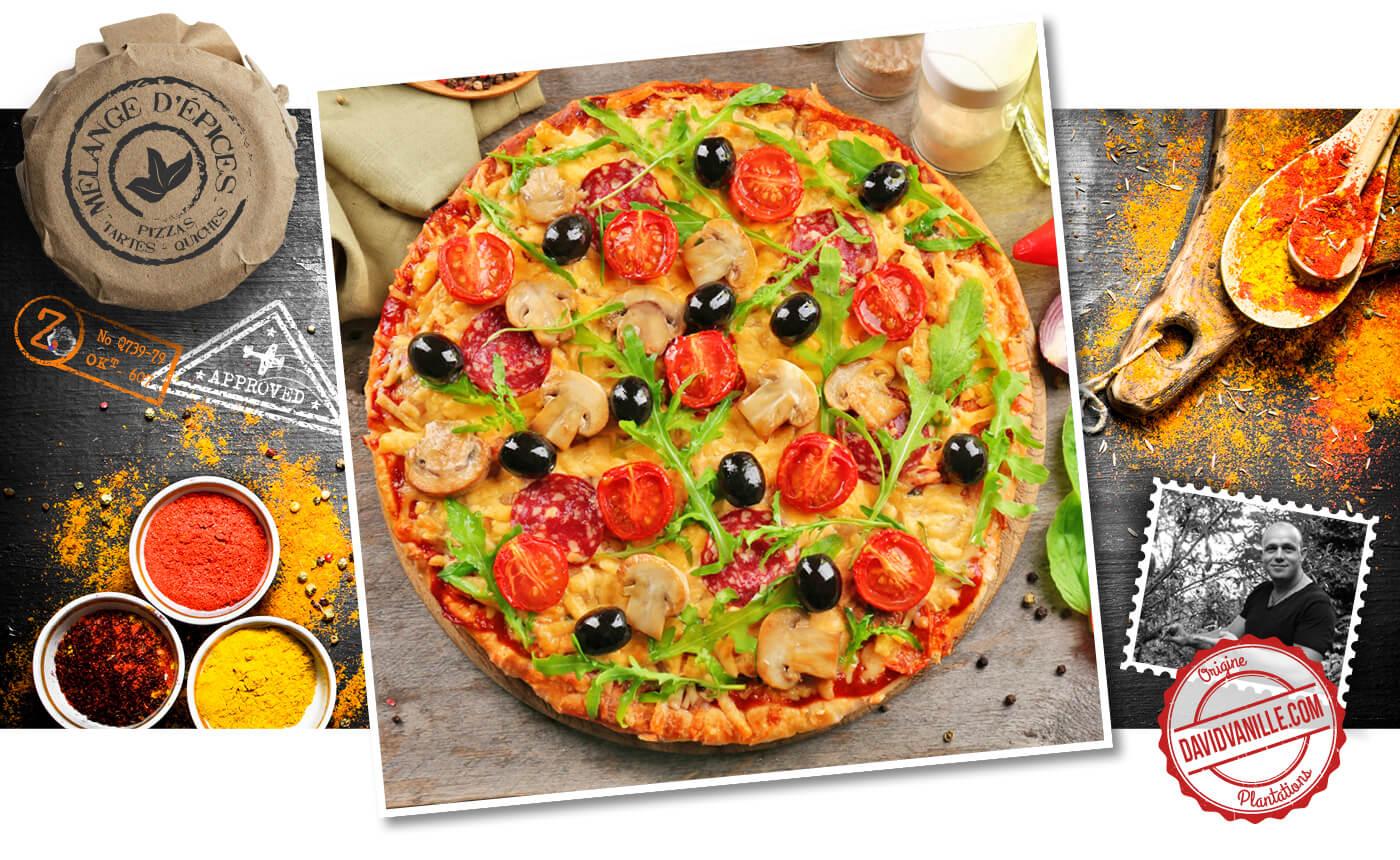 melange-d-epices-pizzas-tartes-quiches
