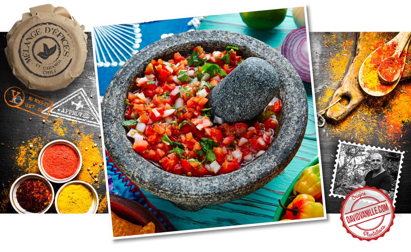 melange-epices-ay-caramba-chili