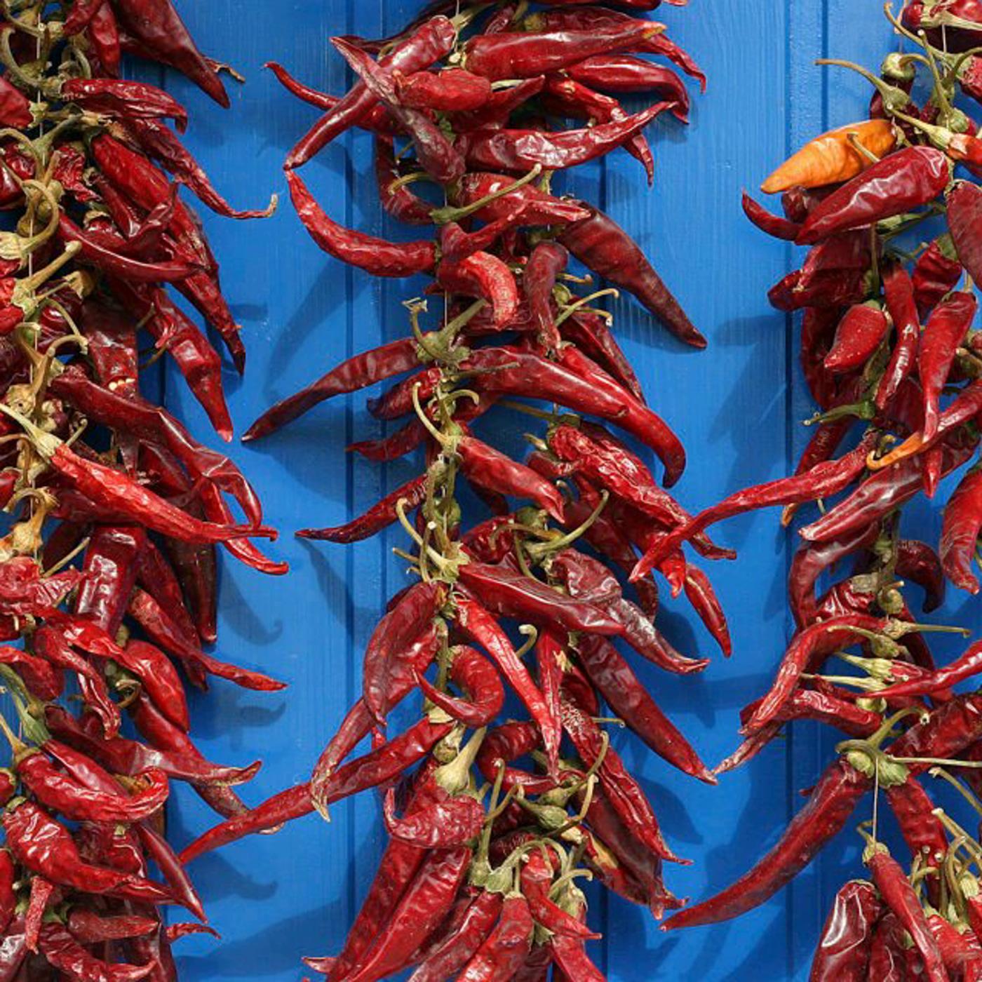 paprika-poudre-hongrie